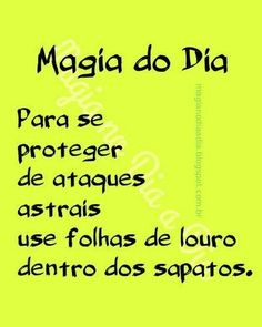 Magic Day, Wicca Witchcraft, Herbal Magic, Believe In Magic, The Magicians, Reiki, Spelling, Prayers, Life Quotes