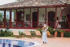#travels #coffee #colombia #experience #valtikav #clothes #moda #modafemenina #women #flowers #fashion #viajes #trip Coffee, Flowers, Clothes, Women, Fashion, Moda Femenina, Venice, Haciendas, Viajes