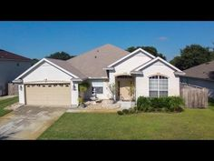 Homes for sale - 2024 PIPING PLOVER WAY, JACKSONVILLE, FL 32224 - http://jacksonvilleflrealestate.co/jax/homes-for-sale-2024-piping-plover-way-jacksonville-fl-32224/