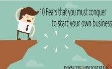 Business-start-fears