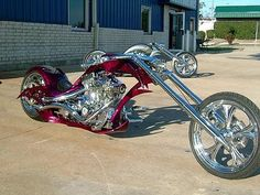 1000 images about chopper on pinterest custom choppers chopper motorcycle and motorcycles. Black Bedroom Furniture Sets. Home Design Ideas