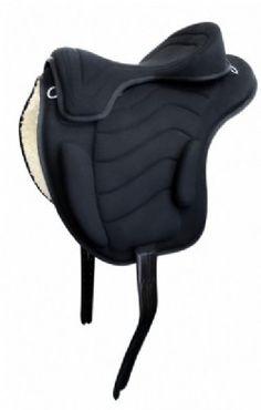 torsion treeless saddle. english treeless saddle torsion a