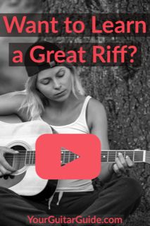 This is a free guitar lesson from YourGuitarGuide If you have never been to the channel before check it out.   #BeginnerGuitar #GuitarVideos #FreeGuitarLessons #GuitarEssentialsBlog #YourGuitarGuide.com Guitar Songs For Beginners, Free Guitar Lessons, Vocal Lessons, Easy Guitar Songs, Guitar Tips, Music Guitar, Guitar Chords, Music Lessons, Playing Guitar