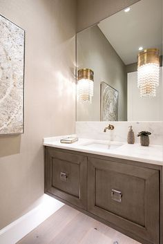 25 best bathroom cabinetry images in 2019 armoires bath room rh pinterest com