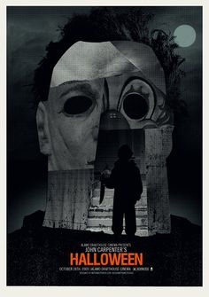 Halloween: One of the BEST horror films ever. Even some of the sequels were good