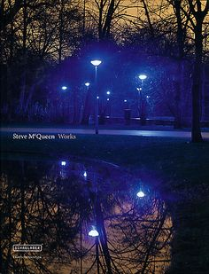 McQueen, S. Works [7.039.9 McQueen s. 2012]