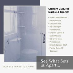 Visit our Showroom @ 1408 Victoria St N, Kitchener; Call us @ 519-571-7567 or Email info@marbletradition.com. www.marbletradition.com Granite, Showroom, Natural Stones, Marble, Bathtub, Victoria, Shower, Standing Bath, Rain Shower Heads