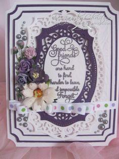 http://flowersribbonsandpearls.blogspot.co.uk