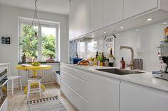 Veja mais em Casa de Valentina http://www.casadevalentina.com.br