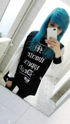 Ask me anything Ask Me Anything, Nanami, Best Youtubers, Me Me Me Anime, Bts, Queen, T Shirts For Women, Outfits, Black