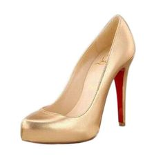 LOve this shoes www.worldofchristianlouboutin.com