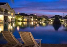 Visayas, Cebu City, Philippines Travel, Romantic Getaway, Resort Spa, Asia Travel, Hotels And Resorts, Vacation, Architecture