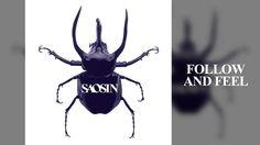 Saosin - Saosin (Full Album)