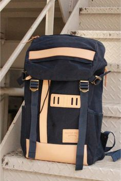 47 Best .bags images | Bags, Porter bag, Cycling pack