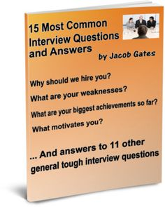 related materials 75 bank interview questions ebook