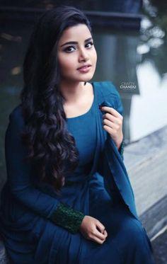 Anupama Parameswaran South Indian Actress WORLD TELECOMMUNICATION AND INFORMATION SOCIETY DAY - 17 MAY PHOTO GALLERY  | PBS.TWIMG.COM  #EDUCRATSWEB 2020-05-16 pbs.twimg.com https://pbs.twimg.com/media/EXl20zVXsAAH4Af?format=jpg&name=small