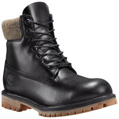 3d0bcc64 Timberland | Men's 6-Inch Premium Waterproof Boots Mens Boots Fashion, Mens  Sale,