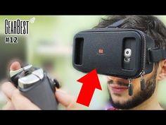 Her Yere Giren Yılan Kamera - Aliexpress Alışverişim (71) - YouTube