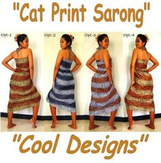 Summer Outfits, Summer Dresses, Elegant Woman, Cool Designs, Strapless Dress, Cover Up, Lady, Clothes, Style