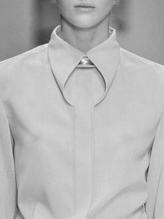 Issey Miyake, I like this because it is simple photography, and it's using a monochrome effect with I also like, I like that it is very natural and don't look very posed