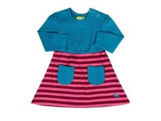 Baby Archives - Organic Baby Clothes, Baby Makes, Cheer Skirts, Organic Cotton, Pink, Two Piece Skirt Set, Dresses, Fashion, Indian