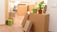 Best Moving Companies, House Removals, Moving And Storage, Packers And Movers, Removal Services, Moving House, Make It Simple, Kolkata, Clutter