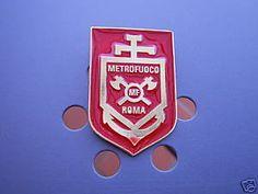 Metrofuoco Roma