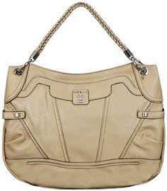 designer leather handbags 2013-2014brown leather bags black leather handbags designer bags