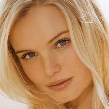 """""""This whole line—the sunscreen is the best, [X-Treme Cream Sunscreen SPF 45]"""" Kate Bosworth 