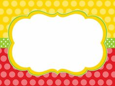 Possible seal for guest bags Horse Birthday Parties, Boarders And Frames, Candy Labels, School Labels, Classroom Labels, Page Borders, Cute Fonts, Borders For Paper, Binder Covers