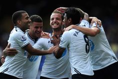 Match Preview: Tottenham Hotspurvs Crystal Palace