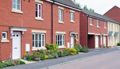 Housing market activity rebounds - PropertyWire