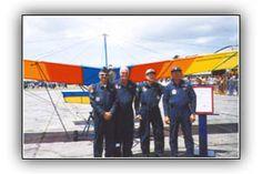 ABUL - Associação Brasileira de Ultraleves Fair Grounds, Fun, Travel, Aircraft, Pilots, Historia, Viajes, Destinations, Traveling
