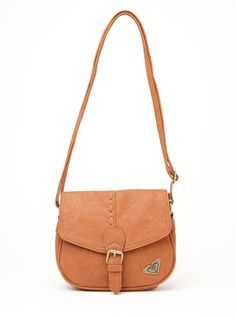 Wilderness Purse - Roxy