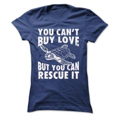 TURTLE RESCUE - ***If you dont absolutely love our design, just SEARCH your favorite one by using search bar on the header. Custom T Shirt Printing, Printed Shirts, Cheap T Shirts, Cool Shirts, Mens T Shirts Online, Online Tshirt Design, Turtle Shirts, Hooded Sweatshirts, Hoodies