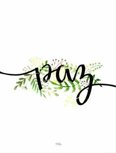 Paz. 🍃 Glamour Decor, Learn Portuguese, Open Rose, Tumblr Love, Lettering Tutorial, Insta Posts, Tumblr Wallpaper, Aesthetic Wallpapers, Instagram Feed