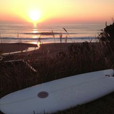 Jimmie Hines Surfboards