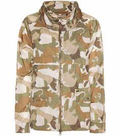 Printed jacket | Woolrich