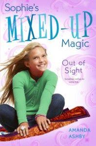 Amanda Ashby | fun, flirty, feel-good fiction