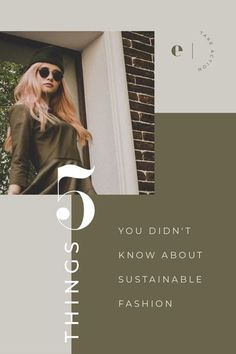 693 Best Sustainable Fashion Images In 2020 Sustainable Fashion Fashion Ethical Fashion