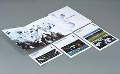 Spurs Season Ticket Pack - iwantdesign