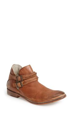 Free+People+'Braeburn'+Bootie+(Women)+available+at+#Nordstrom
