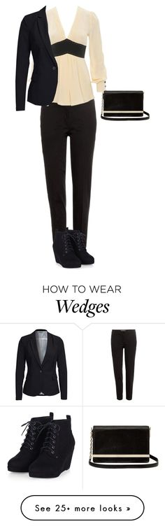 """""""Untitled #1104"""" by sylviabunny on Polyvore featuring Etro, Diane Von Furstenberg, Vero Moda, women's clothing, women, female, woman, misses and juniors"""