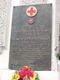 patrząc w jedną stronę: Warszawskie ulice w ogniu walki - 6 września 1944 ...