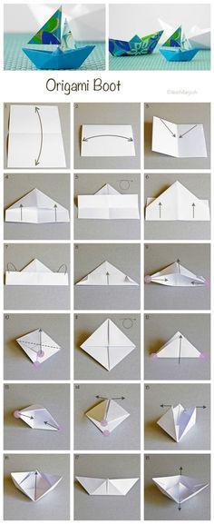 Письмо «Мы нашли новые Пины для вашей доски «разные штучки и штуки».» —…