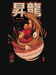 Japanese Pop Art, Japanese Artwork, Japanese Graphic Design, Japan Design, Day Of The Shirt, Hxh Characters, Plakat Design, Japon Illustration, Japan Art