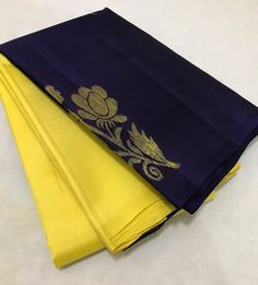 Bridal Sarees South Indian, Wedding Silk Saree, Indian Silk Sarees, Soft Silk Sarees, Trendy Sarees, Stylish Sarees, Fancy Sarees, Saree Blouse Neck Designs, Fancy Blouse Designs