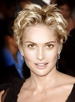 Short Hairstyles For Women Look Hot And Trendy
