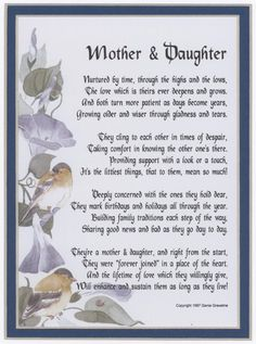 Mother and Daughter quotes family quote mother daughter family quotes home ideas wall art fdaughter quotes