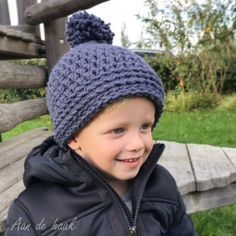 Crochet For Kids, Crochet Baby, Free Crochet, Crochet Children, Baby Clothes Online, Cute Baby Clothes, Crochet Shawl, Knit Crochet, Baby Boutique Clothing